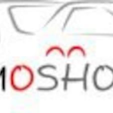 Nutzerprofil von Nismoshop