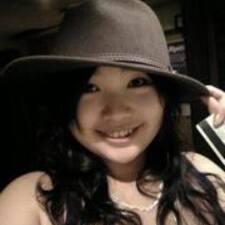 Ying-Chan - Profil Użytkownika