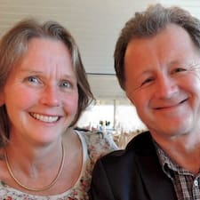 Susanne & Holger User Profile