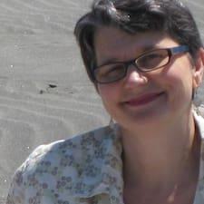 Deborah (Debe) User Profile