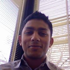 Abhishek Avatar