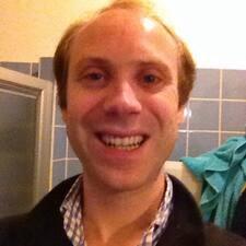 Klaas User Profile