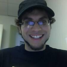 Profil korisnika Charles-ALexandre