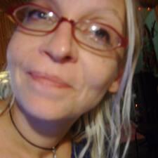Profil utilisateur de Loui