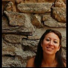 Profil korisnika Zeynep Muge