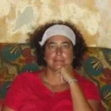 Neca-Danielle User Profile