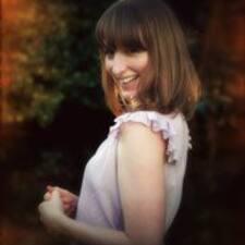 Gemma User Profile