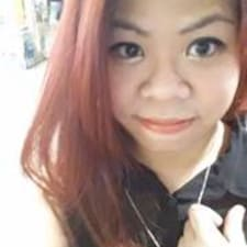 Aimie User Profile