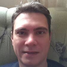 Profil utilisateur de Samoilenko