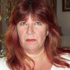 Gästehaus Jutta User Profile