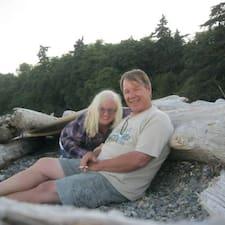 Rick And Nancy Kullanıcı Profili
