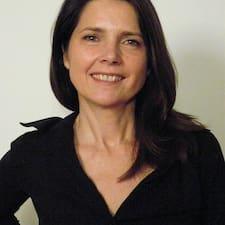 Sophie-Anne User Profile
