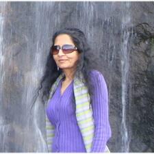 Neela User Profile