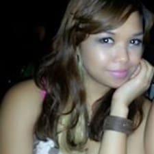 Profil utilisateur de Marilag