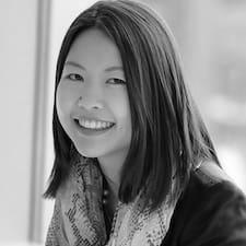 Profil utilisateur de Yi Leng