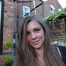 Severina User Profile