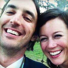 Profil korisnika Ryan And Meagan