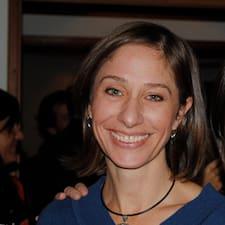 Cristina & Michele User Profile