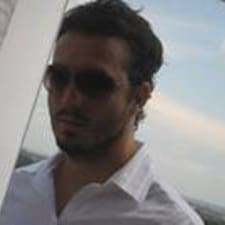 Profil korisnika Radan