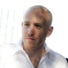 Yuval User Profile