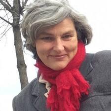 Ursula Kullanıcı Profili