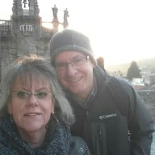 Dan Hess & Melora Neminski的用户个人资料
