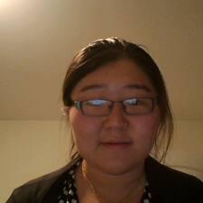 Profil utilisateur de Wen Yan