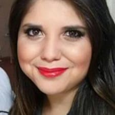 Camila Gabrielaさんのプロフィール