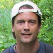 Niels Lehmitz User Profile