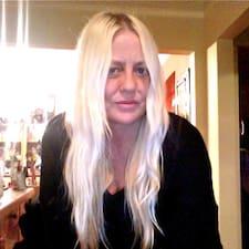 Barbara Sinead