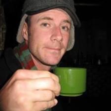 Andrew@Boutiquebarshow.Com - Profil Użytkownika