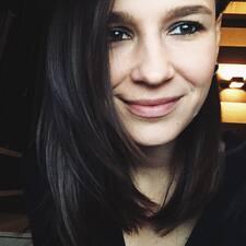 Litta-Viktoriia的用户个人资料