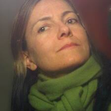 Profil Pengguna Eleonora