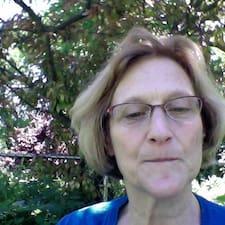 Profil korisnika Sheryl