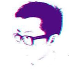 Profil korisnika Zeming