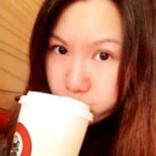 Lan User Profile