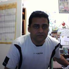 Profilo utente di Surinder