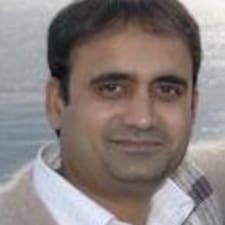 Amin - Profil Użytkownika