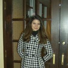 Daphnee User Profile