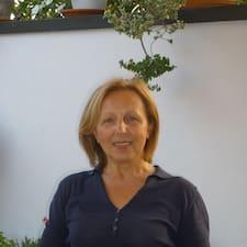 Laura Brugerprofil