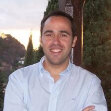 Profil korisnika Juanje