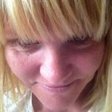 Cecilie - Profil Użytkownika