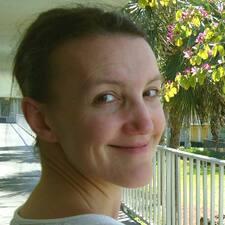 Profil utilisateur de Sylvie Et Ralf