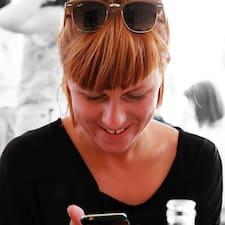 Profilo utente di Dajana&Ivan