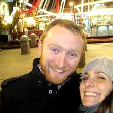 Emma And Dan - Uživatelský profil