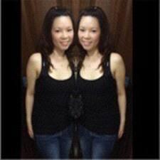 Rachel Xin Ya User Profile