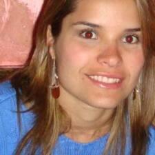 Profil utilisateur de Polliana