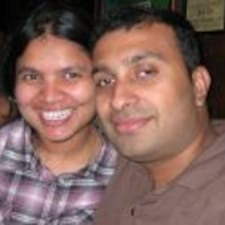 Profil korisnika Siddharth