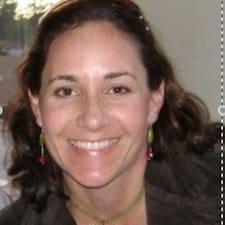Profilo utente di Kate