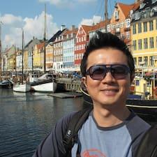 Profil korisnika Enwei